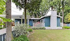 1437 Windsor Crescent, Delta, BC, V4M 3C3