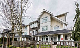 56-6965 Hastings Street, Burnaby, BC, V5B 1S9