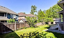 14471 75 Avenue, Surrey, BC, V3S 0S3