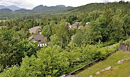22965 Gilbert Drive, Maple Ridge, BC, V4R 0C4