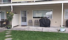 8-4955 Gonzales Road, Pender Harbour Egmont, BC, V0N 1S1
