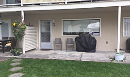 8-4995 Gonzales Road, Pender Harbour Egmont, BC, V0N 1S1