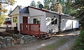 8039 Southwood Road, Secret Cove, BC, V0N 1Y1