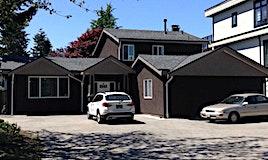 12698 Drummond Place, Surrey, BC, V3W 6G3