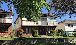 1037 E 53rd Avenue, Vancouver, BC, V5X 1J7