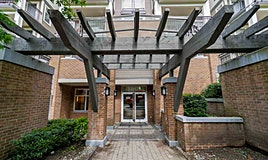 304-4833 Brentwood Drive, Burnaby, BC, V5C 0C3