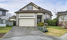 19634 Cedar Lane, Pitt Meadows, BC, V3Y 2E4