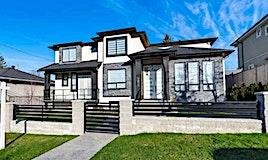 7606 Cumberland Street, Burnaby, BC, V3N 3X8
