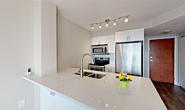 1102-2763 Chandlery Place, Vancouver, BC, V5S 4V4