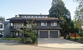 20924 Hunter Place, Maple Ridge, BC, V2X 8N4