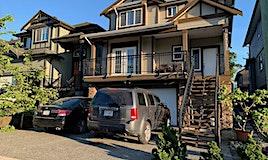 24192 104 Avenue, Maple Ridge, BC, V2W 1J2