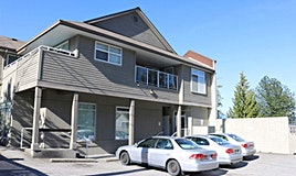 202-703 Gibsons Way, Gibsons, BC, V0N 1V9