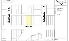32981 1st Avenue, Mission, BC, V2V 1G1