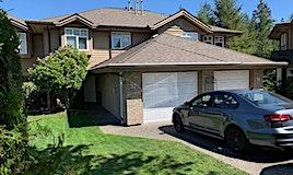 52-11737 236 Street, Maple Ridge, BC, V4R 2E5