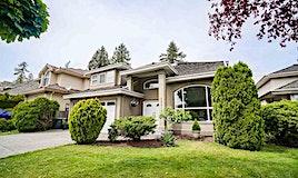 16215 111 A Avenue, Surrey, BC, V4N 1W6