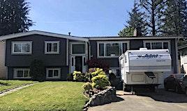 31880 Quail Avenue, Mission, BC, V2V 4S4