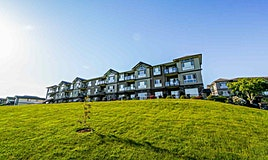 A314-33755 7th Avenue, Mission, BC, V2V 0A4