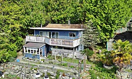 4956 Sinclair Bay Road, Pender Harbour Egmont, BC, V0N 1S1