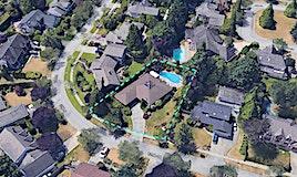 2305 129b Street, Surrey, BC, V4A 7G7