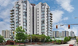 704-98 Tenth Street, New Westminster, BC, V3M 6L8