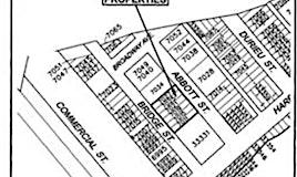 7011 Abbott Street, Mission, BC, V2V 2Y2