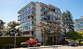 605-1420 Duchess Avenue, West Vancouver, BC, V7T 1H8