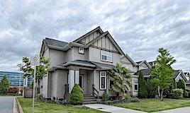 7180 199a Street, Langley, BC, V2Y 3G1