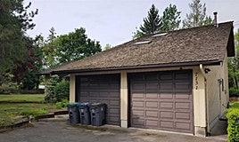 7131 182 Street, Surrey, BC, V4N 6B8