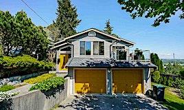 2217 Hillside Avenue, Coquitlam, BC, V3K 1L3