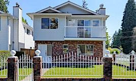 1403 Frederick Road, North Vancouver, BC, V7K 1J6