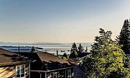 190 E St. James Road, North Vancouver, BC, V7N 1K9