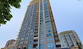 301-125 E 14th Street, North Vancouver, BC, V7L 0E6