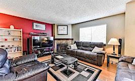 202-7131 133a Street, Surrey, BC, V3W 8A1