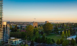 1702-8031 Nunavut Lane, Vancouver, BC, V5X 0C9