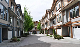 10-12036 66 Avenue, Surrey, BC, V3W 3M2