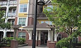 201-17712 57a Avenue, Surrey, BC, V3S 1J1