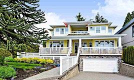 15953 Buena Vista Avenue, Surrey, BC, V4B 2A2