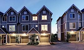 67-31032 Westridge Place, Abbotsford, BC, V2T 0C6