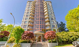 201-38 Leopold Place, New Westminster, BC, V3L 2C6