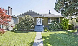 8418 11th Avenue, Burnaby, BC, V3N 2P4