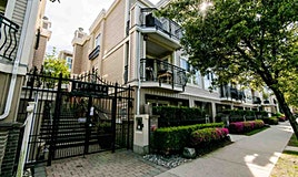 309-680 7th Avenue, New Westminster, BC, V5Z 1B5