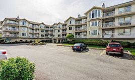 111-20600 53a Avenue, Langley, BC, V3A 8C2