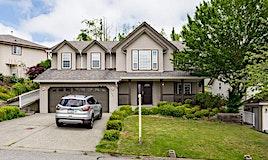 3336 Siskin Drive, Abbotsford, BC, V2T 6T4