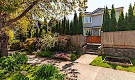 908 E 11th Avenue, Vancouver, BC, V5T 2E9