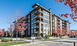 PH12-3462 Ross Drive, Vancouver, BC, V6S 0H6
