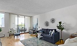 905-740 Hamilton Street, New Westminster, BC, V3M 5T7