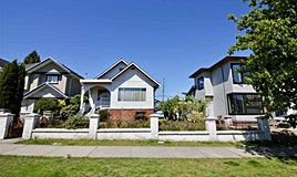 4161 Pandora Street, Burnaby, BC, V5C 2B2
