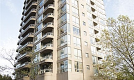 508-9623 Manchester Drive, Burnaby, BC, V3N 4Y8