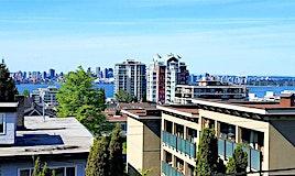 207-155 E 5th Street, North Vancouver, BC, V7L 1L3