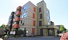 207-12075 228 Street, Maple Ridge, BC, V2X 6M2